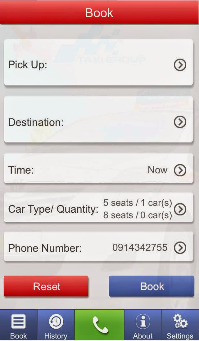 taxigroup-vietnam-alotaxi-app2