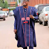 Nigerians Tailor Recreates Ebuka's Outfit To BankyW's Wedding