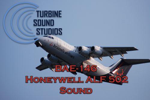 Ultimate turbine sound studios