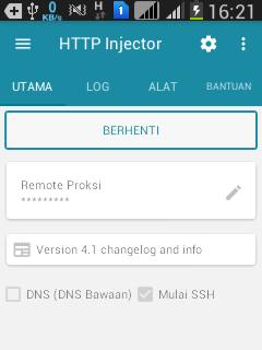 Download config HI Tri three 3 Terbaru April Unlimited 2018