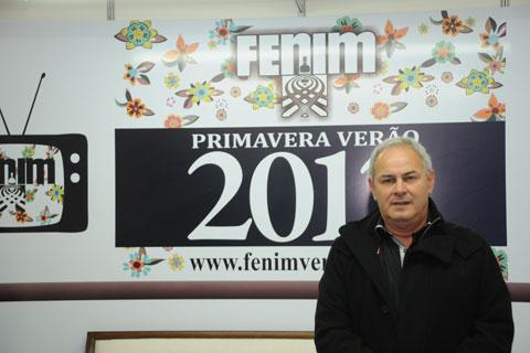 f1b7d5edd Fenim terá edição inédita no Norte-Nordeste em 2013