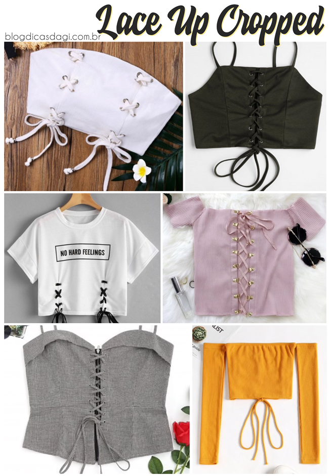 cropped-lace-up-zaful-blog-dicas-da-gi