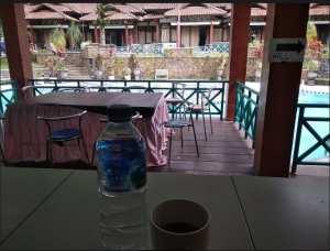 Hotel Permata Biru