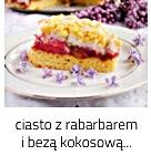 https://www.mniam-mniam.com.pl/2009/04/ciasta-z-owocami_9.html