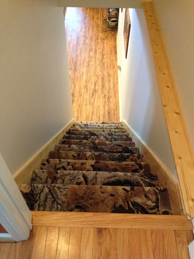 classic carpet and floor covering new just arrived camo carpet for
