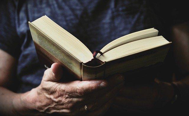 Temas de Literatura para Selectividad