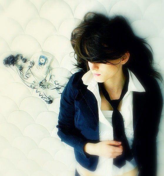 profile pics for girls com