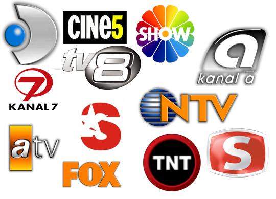 Kanal 8 Tv Canli