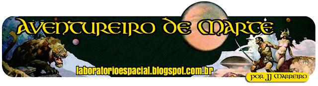 http://laboratorioespacial.blogspot.com/2012/09/aventureiro-de-marte.html