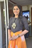 Regina Cassandra Latest Pictures at Mahanagaram PM TollywoodBlog