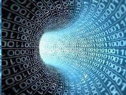 Pengertian Data Menurut Para Ahli
