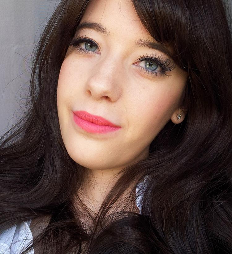 Ardell Demi Wispies Mateja S Beauty Blog