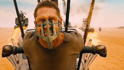 10 Film Terbaik dan Terpopuler Tahun 2015