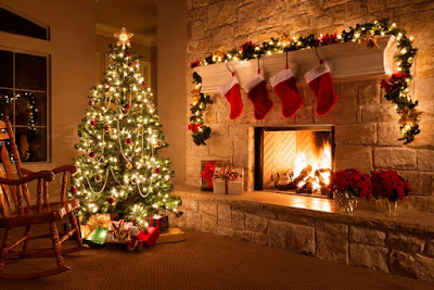 100 Merry Christmas Quotes Wishes Sayings Greetings in English
