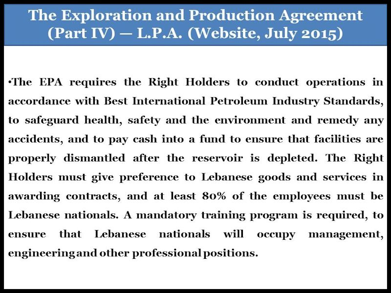 BACCI-Lebanon-Offshore-Natural-Gas-The-Importance-of-Two-Decrees-6-July-2015