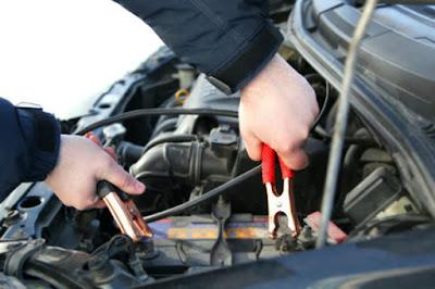 Alasan Memilih Montir.id Untuk Perbaikan Rem Mobil