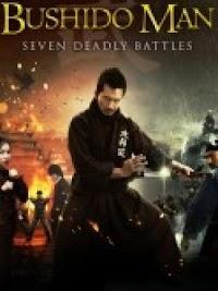Bảy Trận Thư Hùng