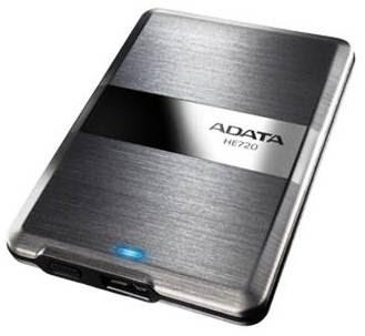 HD Externo A-Data
