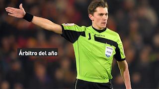 arbitros-futbol-Jonathan-Lardot