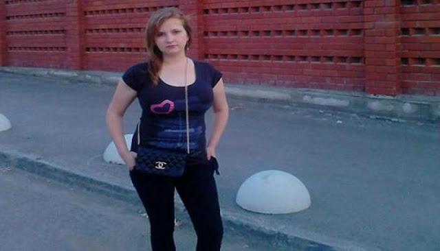 Αποκεφαλισμένη βρέθηκε 22χρονη που έκλεισε ροζ ραντεβού μέσω Ίντερνετ