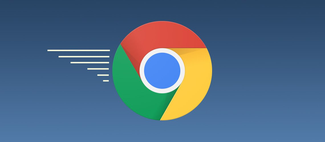 Now Your Can View Multiple Tabs At Same Time In Chrome
