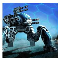 War Robots Download For Android