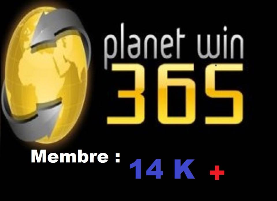 Planetwin365 Mobile Poker - #GolfClub