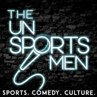 The Unsportsmen