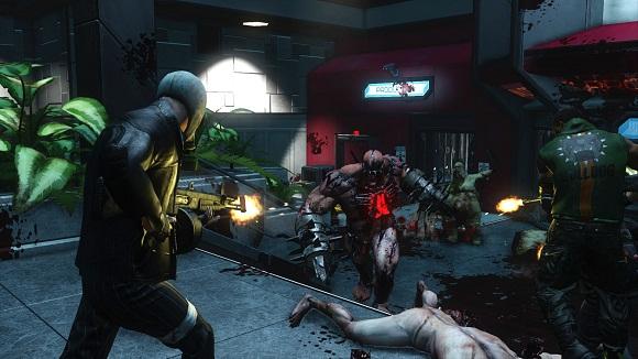 killing-floor-2-pc-screenshot-www.ovagames.com-11