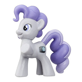 My Little Pony Wave 19 Snappy Scoop Blind Bag Pony
