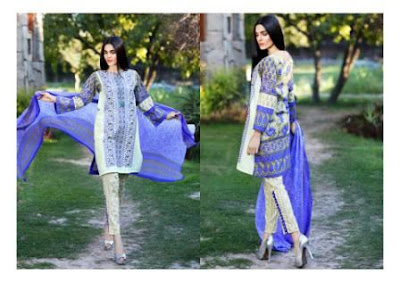 Shariq-mahae-summer-lawn-collection-2017-for-girls-11