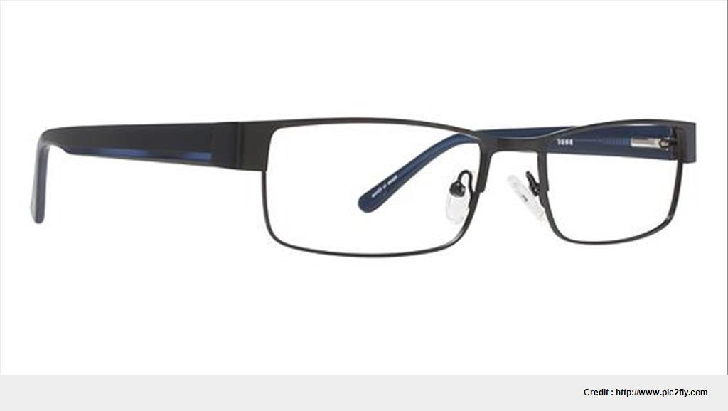 Best Sam's Club Glasses Frames picture
