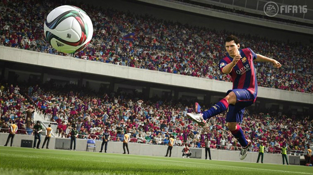 fifa-2016-game-demo-download-released-date-features-pc