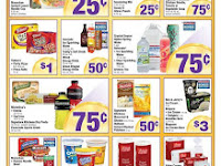 New Albertsons Weekly Ad March 21 - 27, 2018