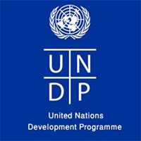 Job Opportunity at UNDP, Communications Consultant- Ajira Tanzania 2018