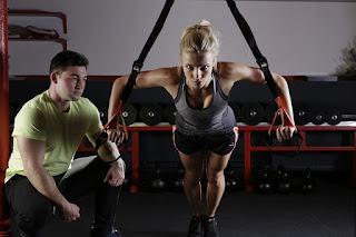 exercise-gym