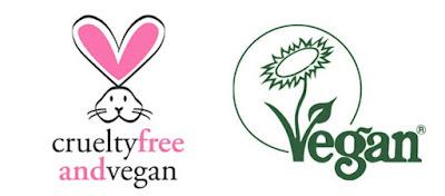 trucchi vegan