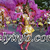 Top Nigerian Festivals/Carnivals You Should Not Miss Every December