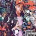 "Young Jordan - ""Slicey"" (EP)"