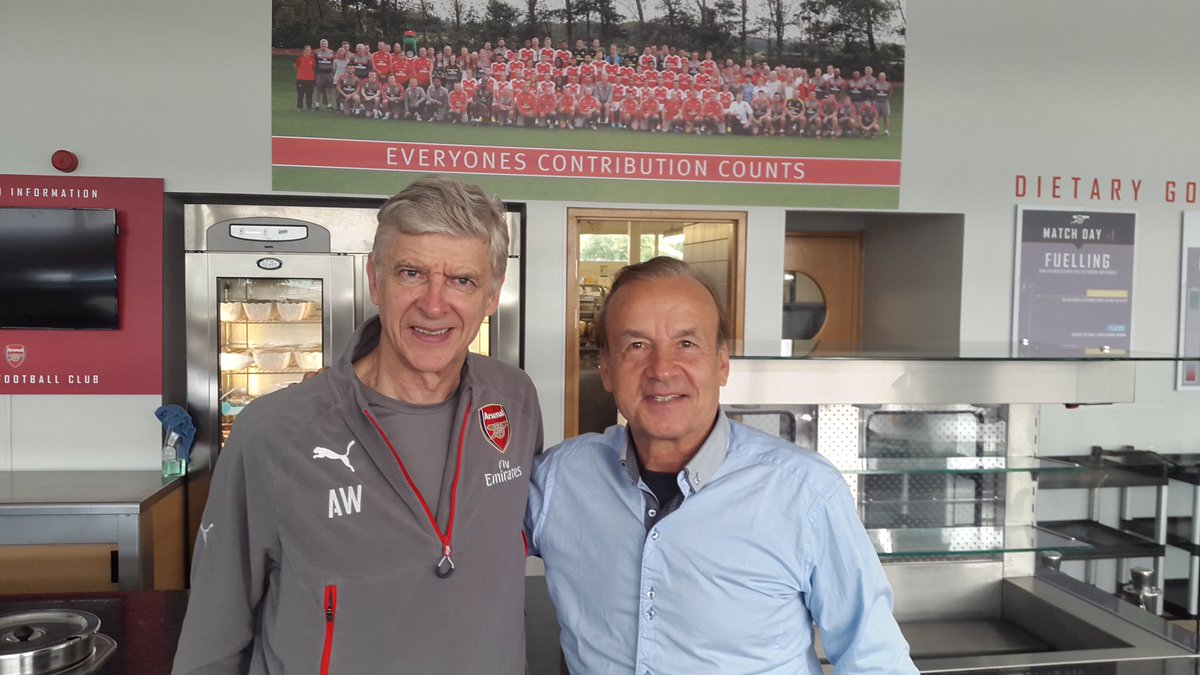 Image result for rohr wenger
