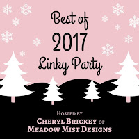 grab button for Meadow Mist Designs