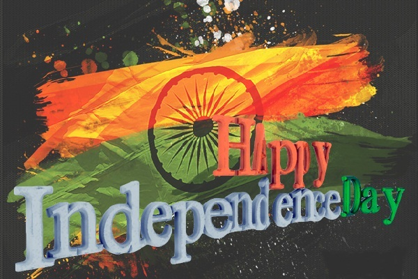Independence Day 2017 Wallpapers