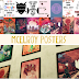 McElroy Posters - Objects