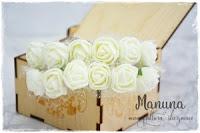 http://manuna.pl/produkt/roze-2-cm-krem-02