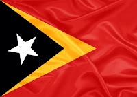 2018 Election in East Timor Human Rights Defender Network Press Release