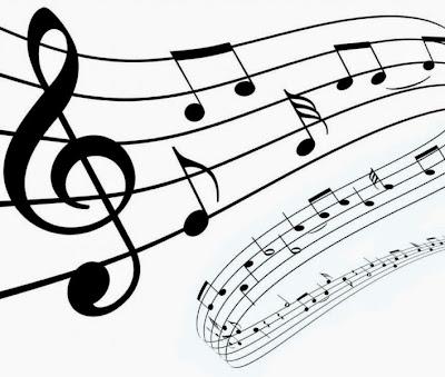 musique 4eme