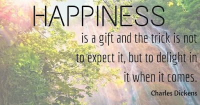 Beautiful Quotes about Happiness