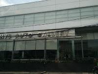 Lowongan Kerja PT. RHYS AUTO GALLERY