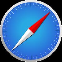 تحميل متصفح سفاري السريع Download Safari Browser 2017
