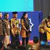 Presiden Jokowi Minta Mendagri Hapus 3000 Perda Bermasalah